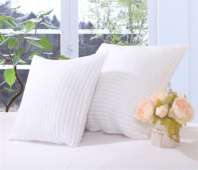Free Shipping 1 pcs 45*45cm Pillow Insert Cushion Core Home Decor Throw Pillow Filling CAIT001 1