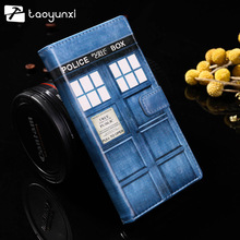 For Wallet Case LG G2 Mobile Phone Case Cover LG Optimus G2 F320 D800 D801 D802TA D803 VS980 LS980 VS-980 D805 5.2'' Card Holder