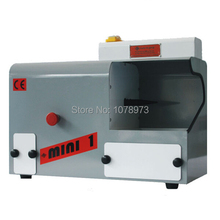 Hot Sale 220V Jewelry Polishing Machinery Bench Grinder Polishing Machine with Dust Extractor(China)