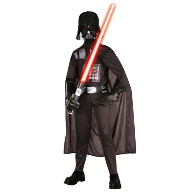 Jedi Costume  AliExpresscom