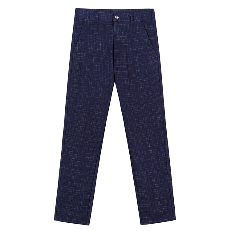 blazer vest pants
