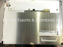 "G121SN01 V.4 12.1"" LCD DISPLAY PANEL G121SN01 V4(China)"