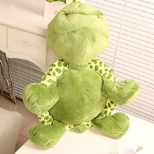 Big Eyes Turtle Toy Story Me To You Ted Doll Plush Toys Cute Baby Stuffed Animals(China)