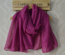 2014 fall fashion for women,glitter shawl,flash viscose plain shawl,Plain hijab,Muslin hijab,women scarf,winter scarf,bandana
