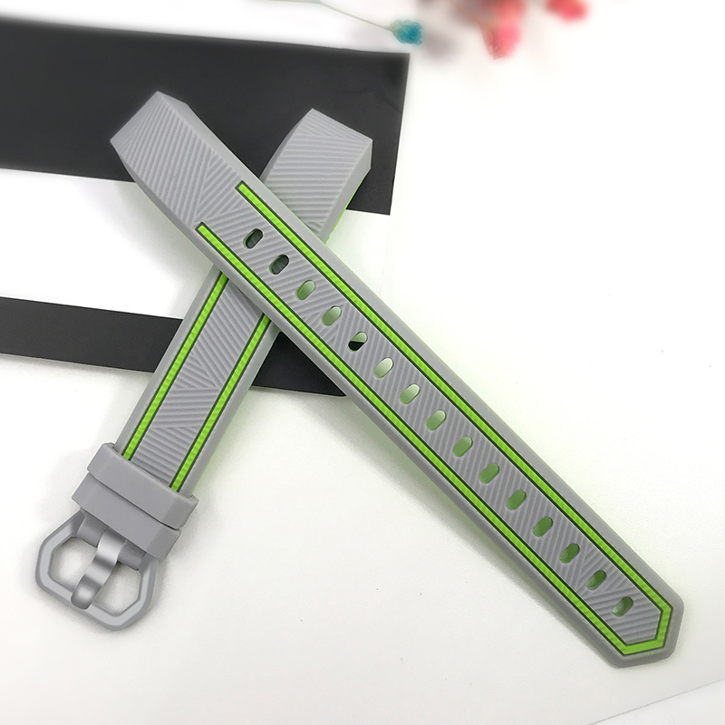 For Fitbit Alta HR Bands (28)