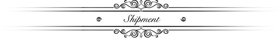shipment10