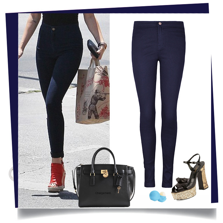 2015 New Slim Skinny Jeans Women Stretch Pencil Pants Casual Pants Candy Pants European And American Jeans MujerОдежда и ак�е��уары<br><br><br>Aliexpress