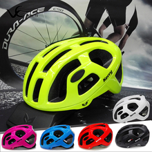 2017 new bicycle helmet MTB ultralight mountain bike safety helemts cycling casco ciclismo  265g 21 holes high strength EPS