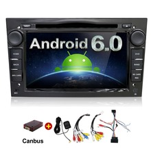1024*600 Quad Core Android 5.1.1 Car DVD Player for Audi A4 2002-2007 S4 RS4 8E 8F B9 B7 RNS-E DTV DAB( box are Optional)