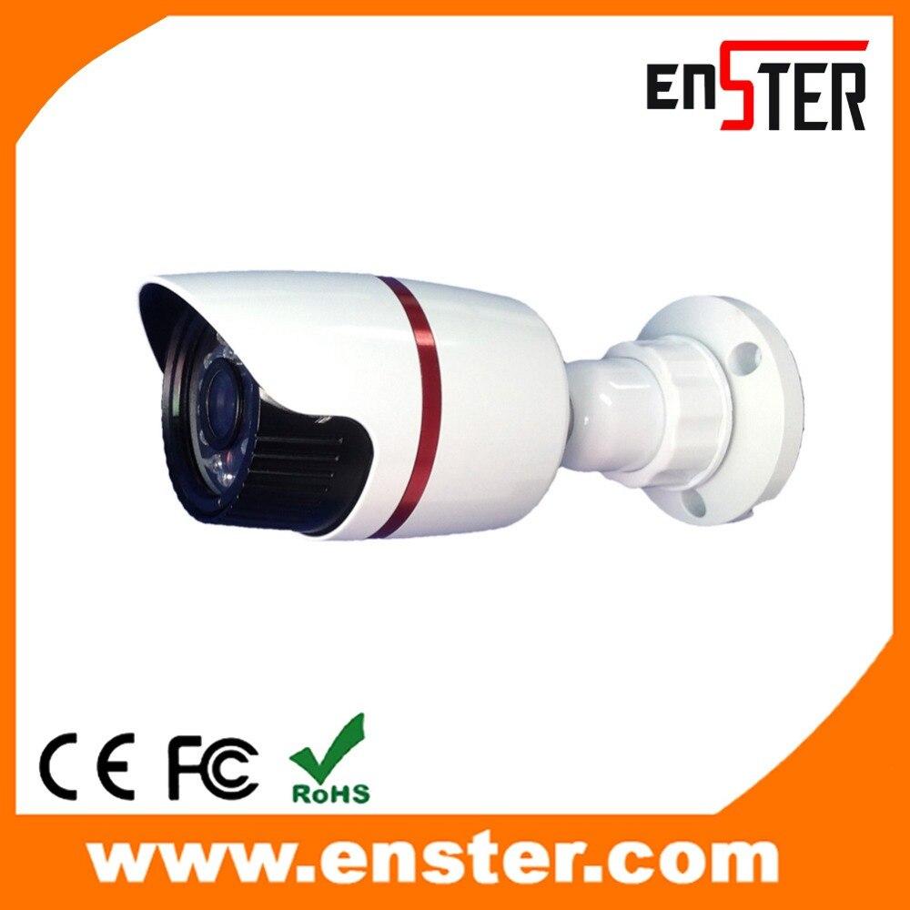 1.0MP IP66 Waterproof Bullet  CVI Camera Board Lens 3.6mm 720P 1/4 Aptina CMOS CCTV Camera Surveillance&amp;Security<br><br>Aliexpress