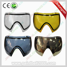 SPUNKY Thermal Goggles for Dye I4 Paintball Mask(China)