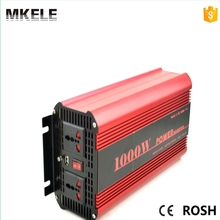 MKP1000-482R 240vac single output pure sine wave 48vdc 1000 watt power inverter,cheap power inverters made in china