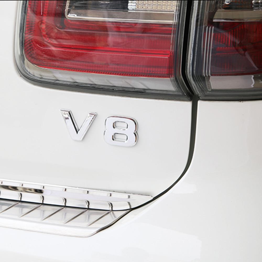 Carbon Fiber Front Door Triangle Cover Trim For Nissan Patrol Y62 2012-2018