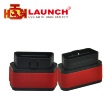 100% Original Launch X431 Diagun III Blutooth Adapter X-431 Diagun 3 DBScar connector for x431 V V+ Pro Pro3 DHL Free