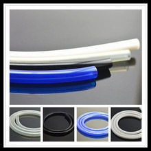 3/8 inch(10x16) water pipe white water pipe for water cooling computer water cooling block computer cooler Quality Assurance()