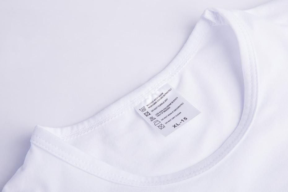 HTB10TSWpuSSBuNjy0Flq6zBpVXa2 - Men's Animal Funny Tshirt Unisex Summer Soft Tops Tee Men Funny T-shirt Tops