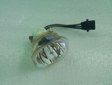 compatible 6912B22008E / AJ-LBX3A for LG BX-277 BX277 BX327 BX-327 BX327-JD DX630 projector lamp bulb<br>