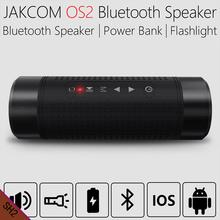 JAKCOM OS2 Smart Outdoor Speaker hot sale in Stands as switch desoldering consolas(China)