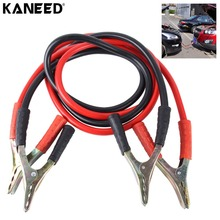DC 12- 24V 1000A Car Booster Cable Auto 1000 Ampere Car Starting Jumper Cable Emergency Battery Booster Cables Jumpers