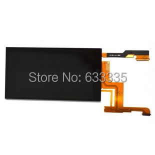 LCD Display Touch Screen Digitizer Assembly For HTC One M8 M8D M8T M8W front outer glass lens black<br><br>Aliexpress