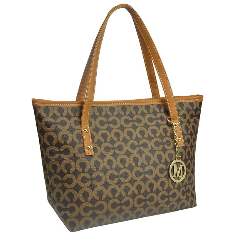 Micom Printed Bag Female Luxury Handbags Women Bags Designer Shoulder Bags Women High Quality Leather Hand Bag Bolsa Feminina 54