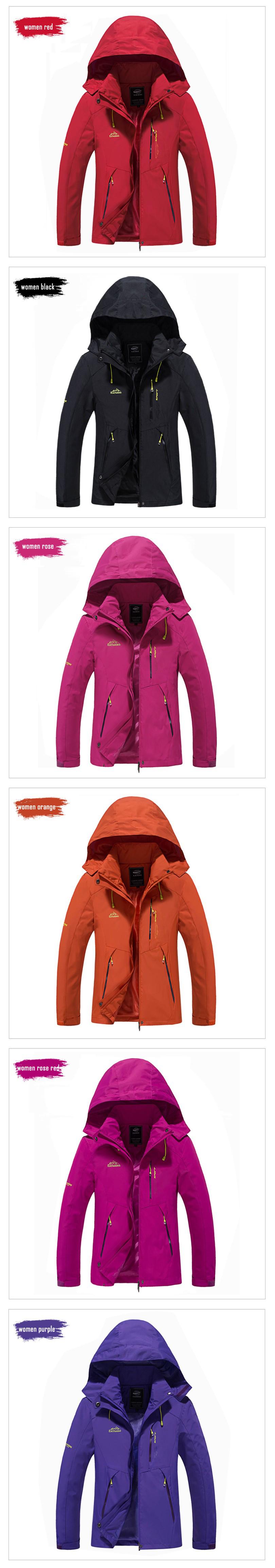 LX-16618         jaket men ourdoor jaket jaket women (4)