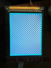 "5.7 inch LM320191 5.7"" LCD DISPLAY PANEL industrial lcd screen"