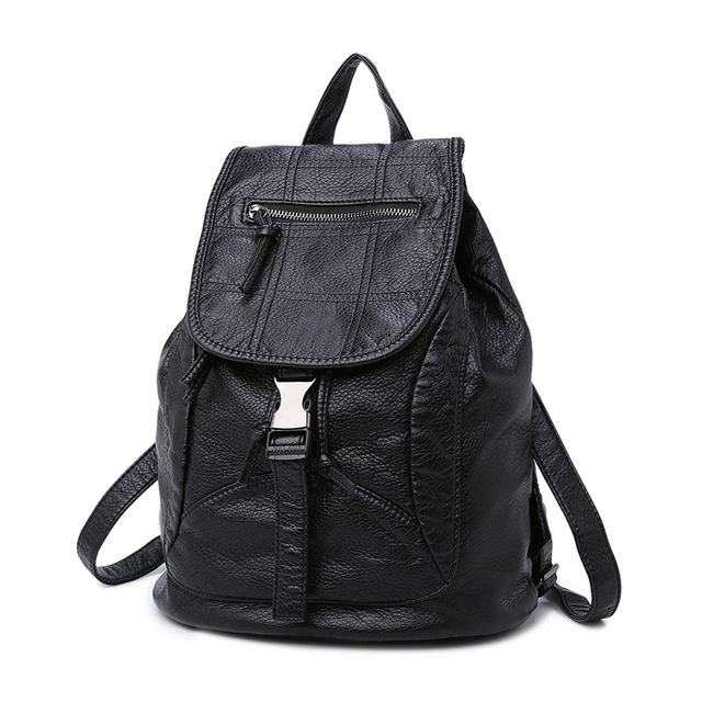 a beautiful bag store small orders online store hot
