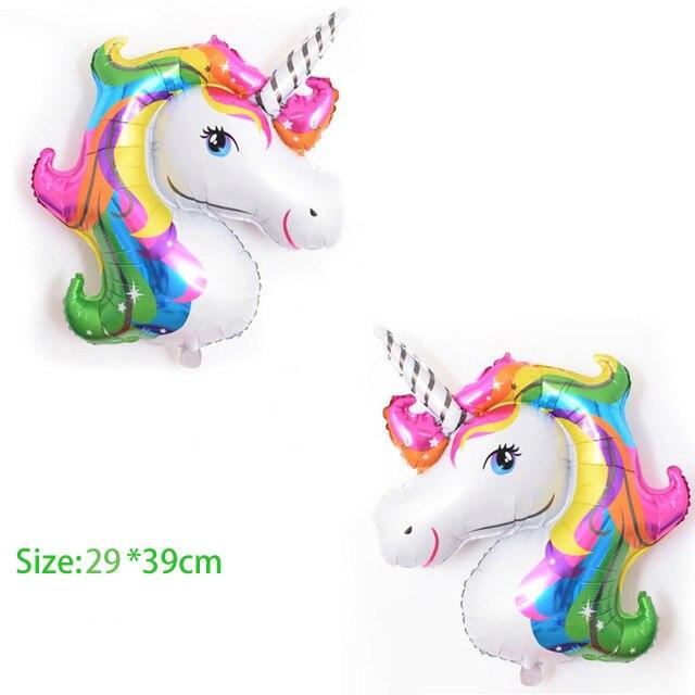 APRICOT-1set-Birthday-Party-Decorations-kids-Foil-Balloons-Unicorn-Balloon-Party-Supplies-Wedding-Baby-Shower-Decor.jpg_640x640 (2)