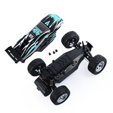 Buy New K24-1 Red 2.4G 15KM/H High Speed Remote Control Road Vehicle Model Electric 1:24 RC Car Children Model Toy for $21.83 in AliExpress store
