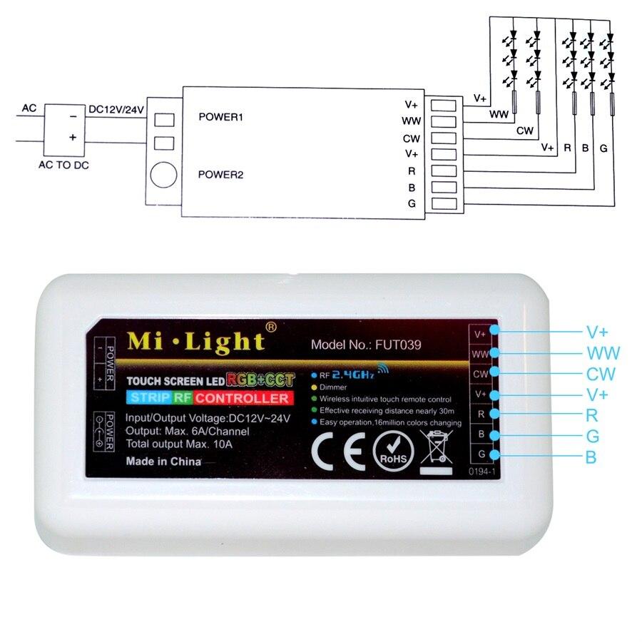 Ctr-Mi-RGBWW-C-5