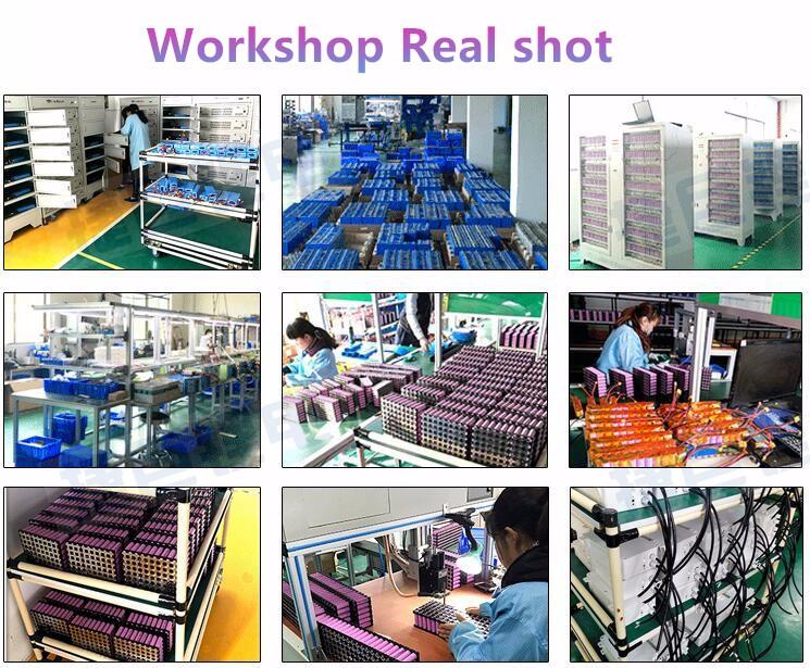 manufacturing 66 -workshop