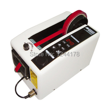 M-1000 automatic tape cutter machine +Free shipping by Fedex/UPS(door to door service)