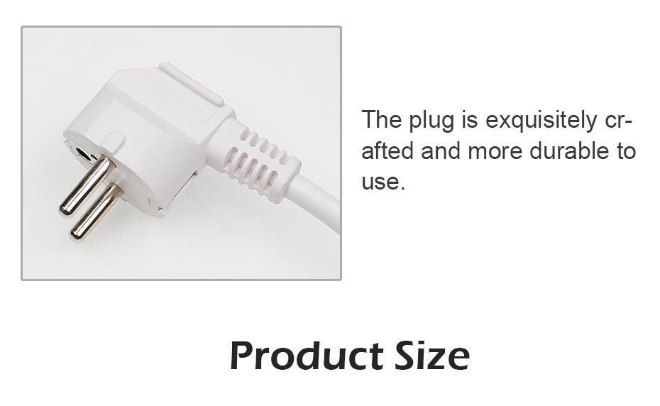 双USB插座_03