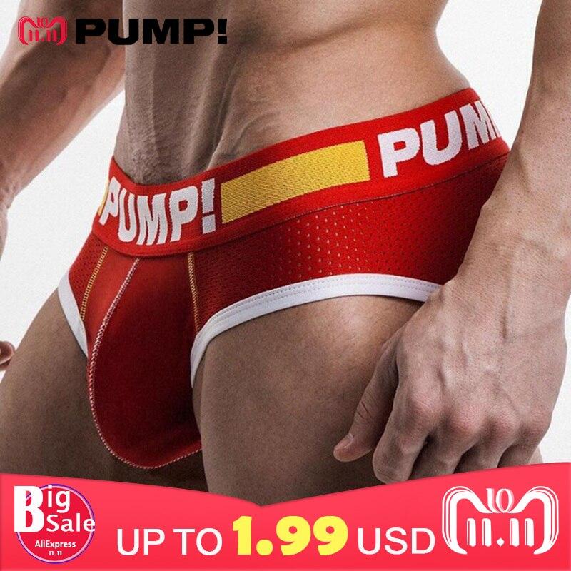Brand-Penis-Sexy-Underwear-Briefs-Men-Mesh-Sexy-Underpants-Cueca-Masculina-U-Pouch-Cotton-Male-Panties.jpg_640x640 (3)