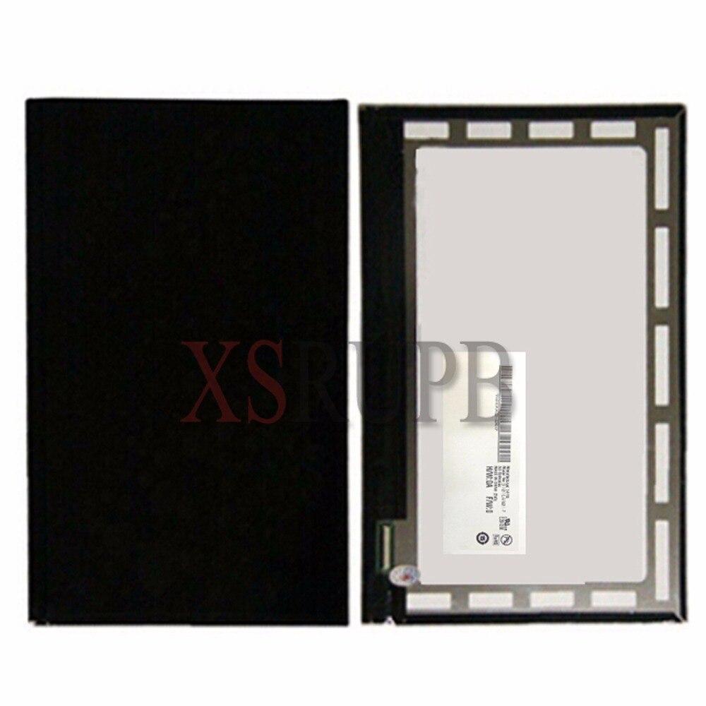 For MeMO Pad FHD 10 ME302 ME302C ME302KL New LCD Display Panel Screen Monitor Repair Replacement<br>