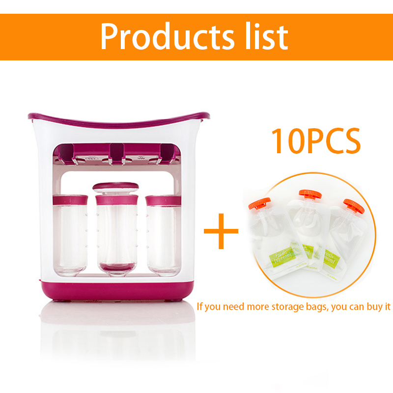 New-Infant-Baby-Food-Containers-Storage-Baby-Feeding-Maker-Supplies-Newborn-Food-Fruit-Juice-Maker-child