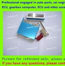 Electronic Control Unit Accessories/ECU cover/car engine computer shell/Car PC cover/ITMS-6F ECU cover 140*140*38MM No connector(China)