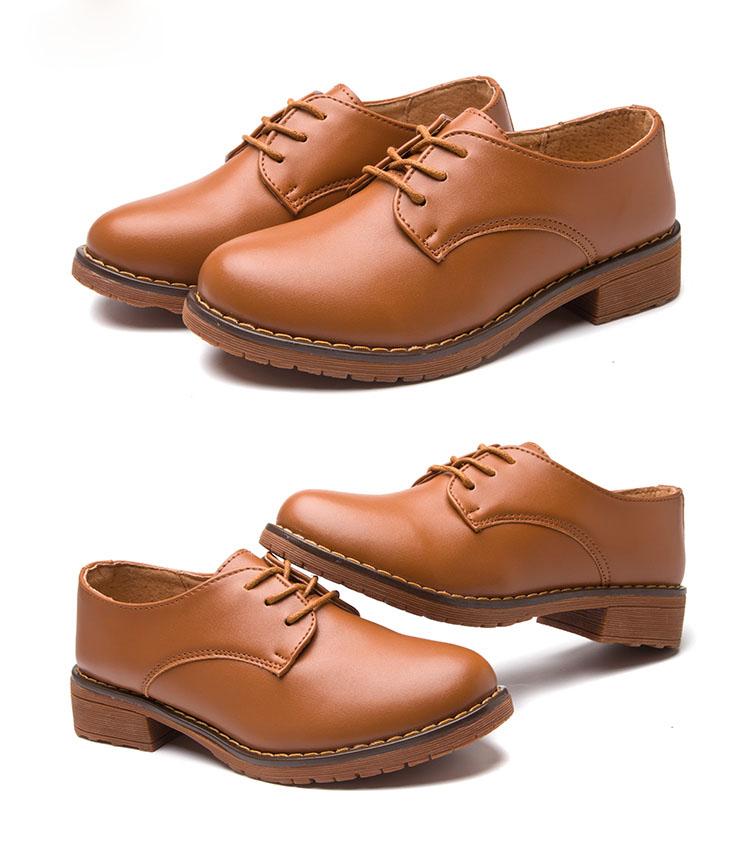 women shoes Z232-3