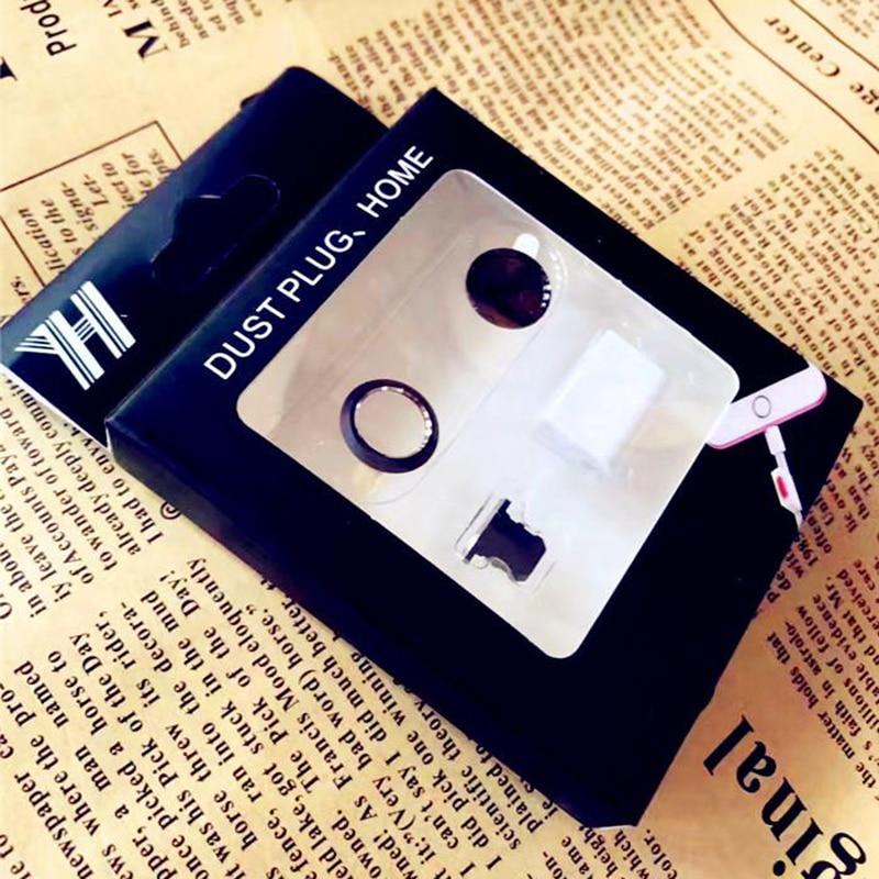 7 iphone 8 Plus lens