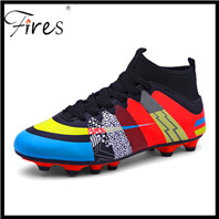 Fires-Brand-Soccer-Boots-Shoes-Sports-For-Man-Indoor-Football-shoes-Boot-size-35-45-Eur.jpg_640x640