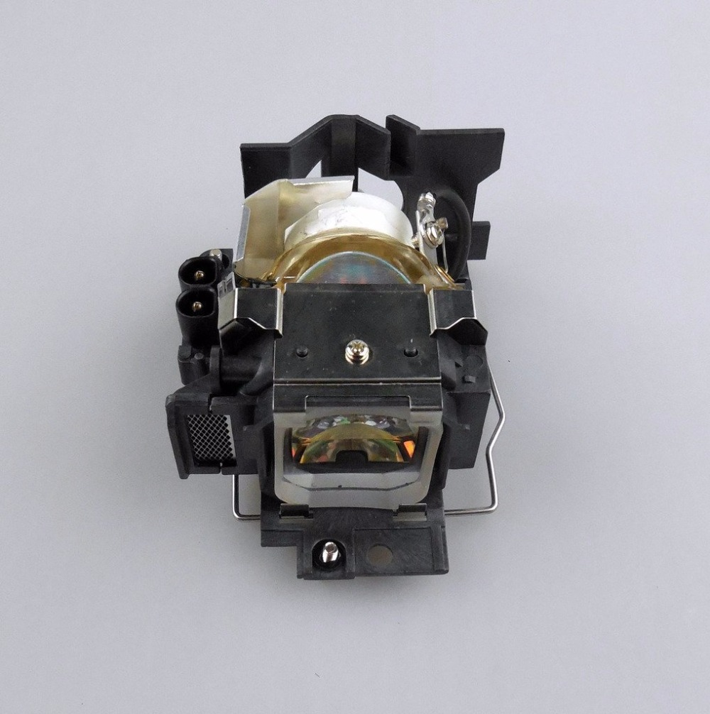 LMP-C163 Replacement Projector Lamp with Housing for SONY VPL-EX3 / VPL-EX4 / VPL-ES3 / VPL-ES4 / VPL-CS20 / VPL-CS20A<br>