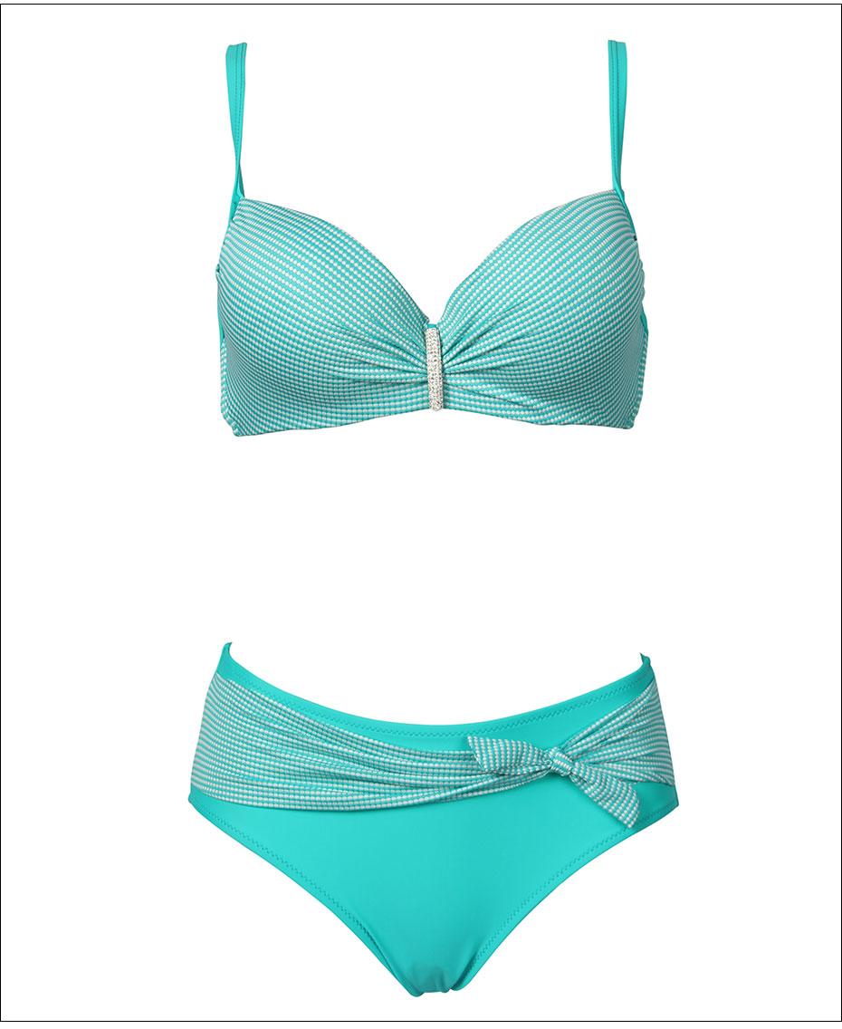 bikini ser 3246 (16)
