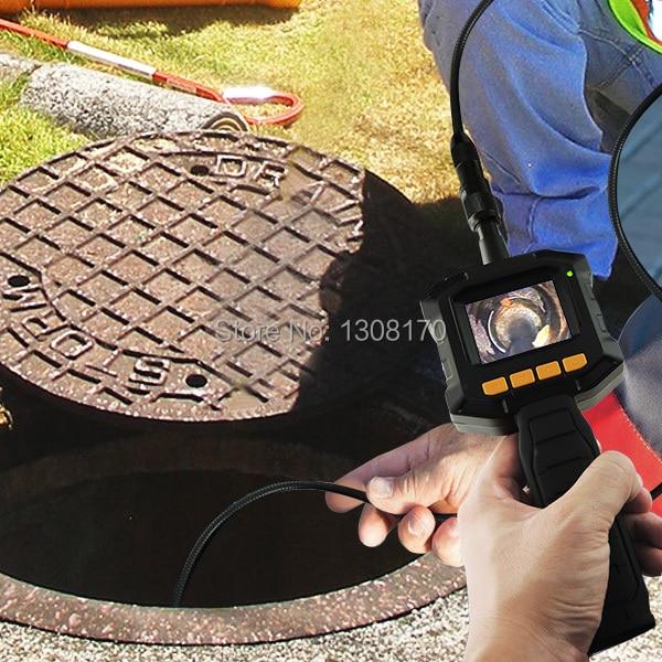 2-Innovative-Life-Inspection-Camera-VID-10-Application