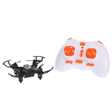 FQ777 951C 2.4GHz 4CH 6-Axis Gyro Mini Drones With 0.3MP Camera RC Quadcopter RTF with Headless Mode 3D-flip(China)