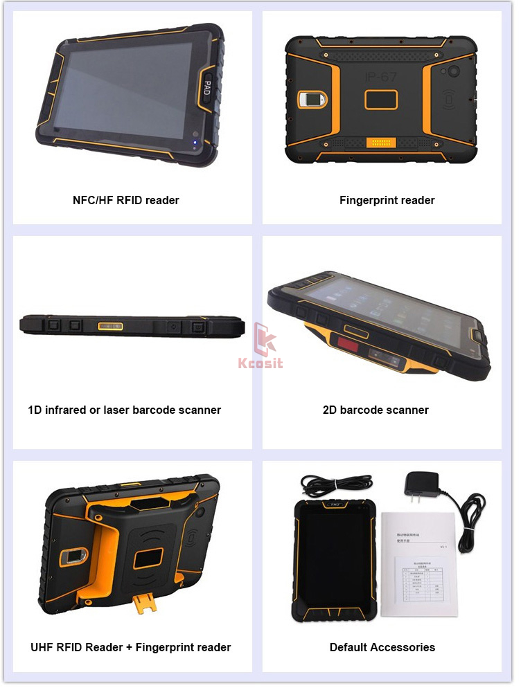 Kcosit K907 Rugged Tablet (12)