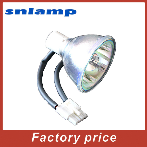 Compatible Projector Lamp  SP-LAMP-028  SHP107 Bulb  for  IN24+EP IN24+ IN26+EP IN26+<br>