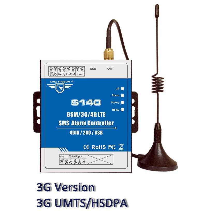 S140 3G
