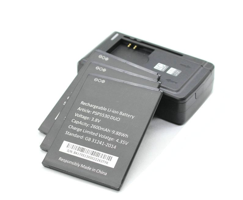 OriPSP5530024