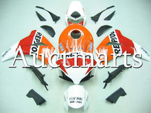 For Honda CBR 1000RR 2008 2009 2010 2011 CBR 1000 RR ABS Plastic motorcycle Fairing Kit Bodywork CBR1000RR 08 09 10 11 CB34